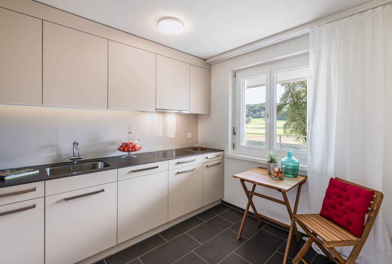 irenemusci.com - Irene Musci Home - Homestaging und Interior Design ...